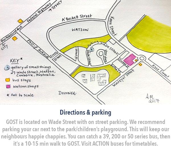 GOST-Directions_illustration-2_compressed.jpg