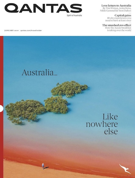 GOST_Qantas_front cover_January 2019.jpg