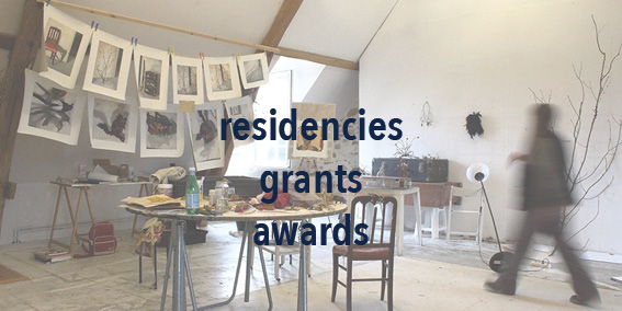 Workshops in 2019 - Does your CV need some spark? Need to price your artworks? Is your social media about you - or your arts practice? Is your website as creative as you? Need tips on approaching a gallery? Want to demystify the residencies, grants and awards application process?GOST is pleased to announce a series of workshops aimed at visual artists who need start-up skills and knowledge to navigate the arts world. Each workshop is limited to 5 artists and to ensure everyone's needs can be met.Read more