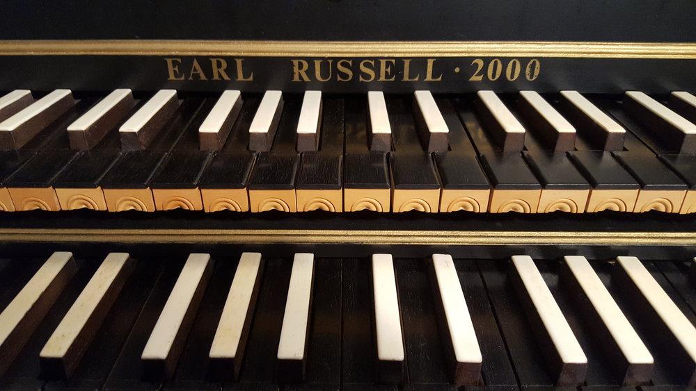 Russell keyboard.jpg