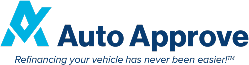 Auto-Approve-Logo-(w-Tag)-Editable.png