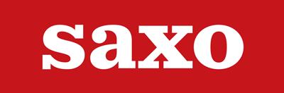 saxo_com.png