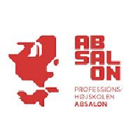 absalon.png
