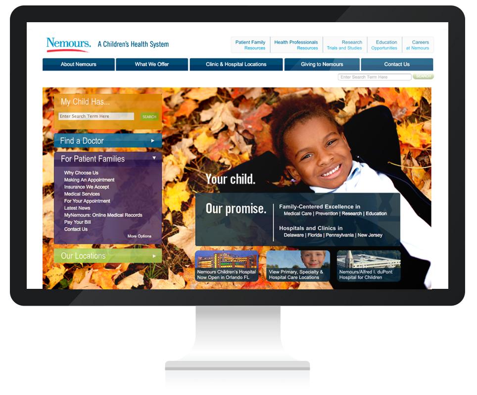 nemoursorg-a-homepage.jpg