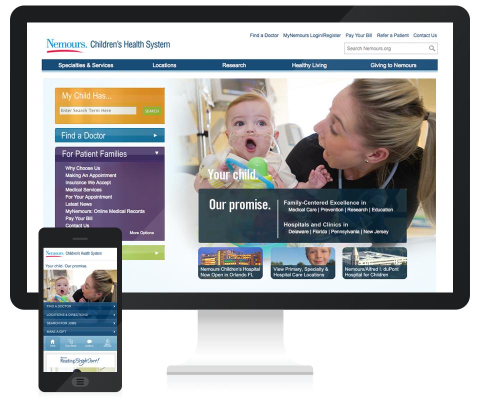 nemoursorg-e-homepage.jpg