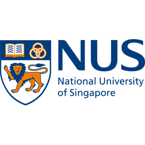 NUS_Logo_square copy.png