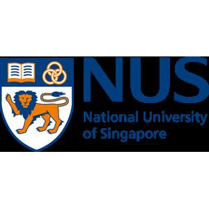 NUS_Logo_square copy.png