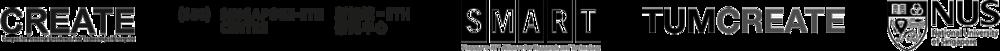 Logo Set.jpg