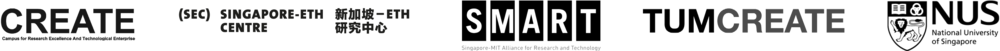 Logo Set_greyscale.png