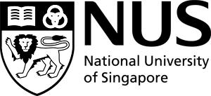 NUS_Logo_bw.jpg