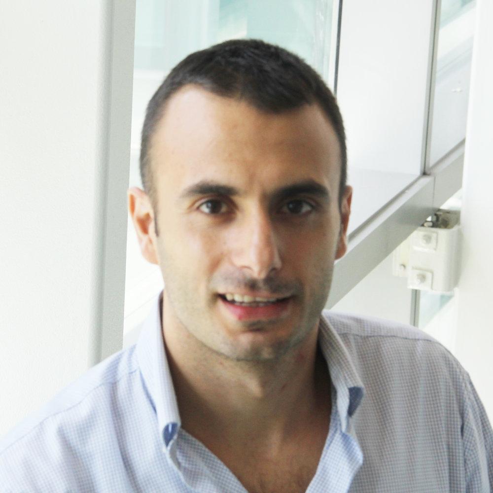 Hassan Badreddine.jpg