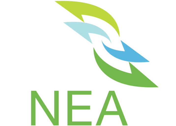 NEA-Logo-Full-Colour.jpg