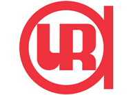 URA2.png