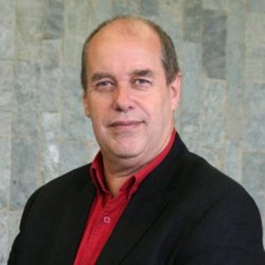 Peter Bastien