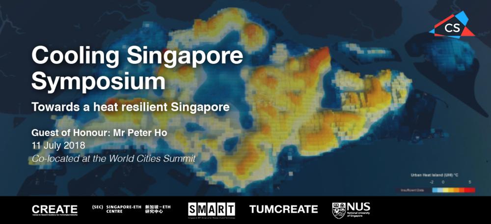 revised symposium banner spacing.png