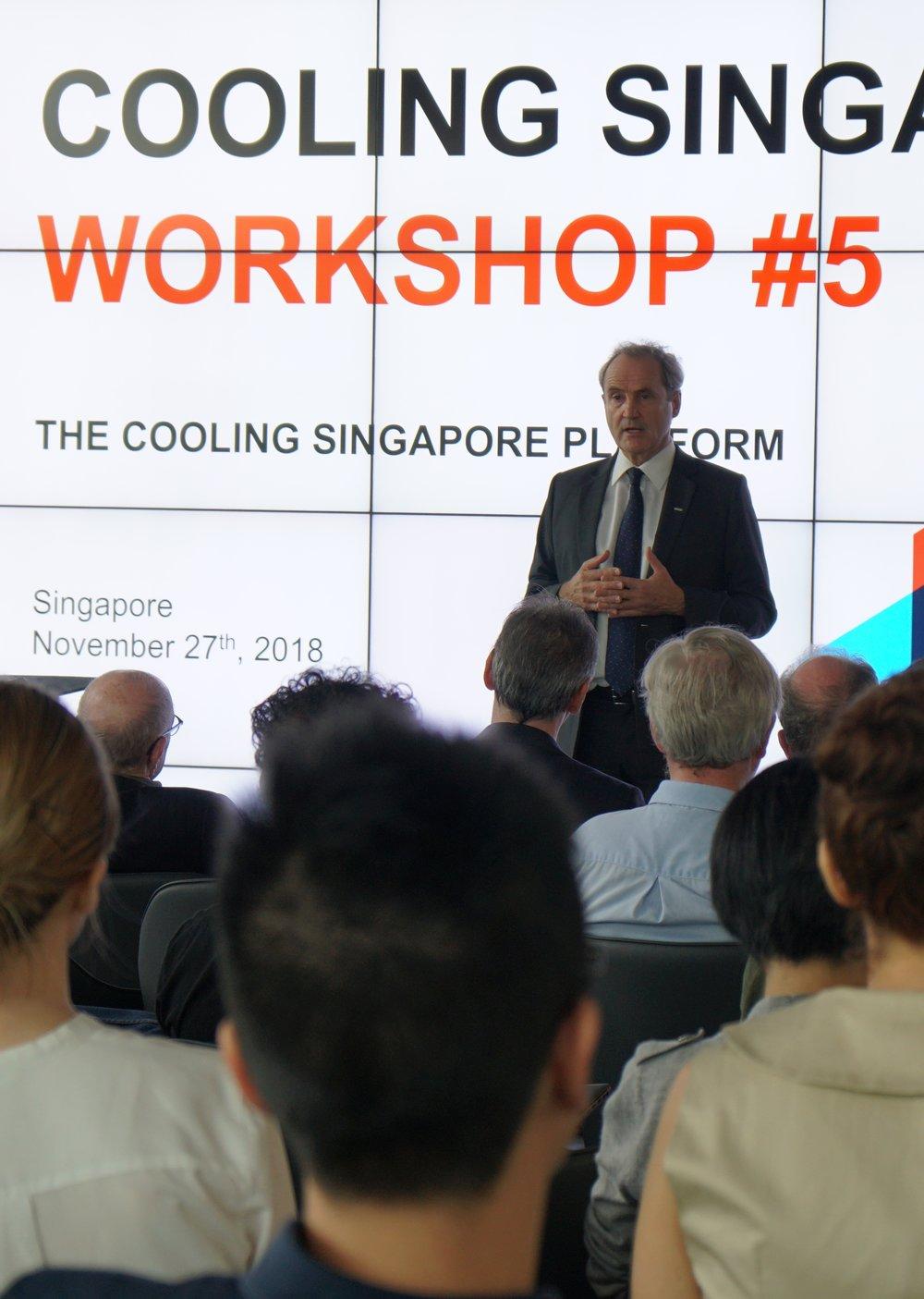 Source: Singapore-ETH Centre
