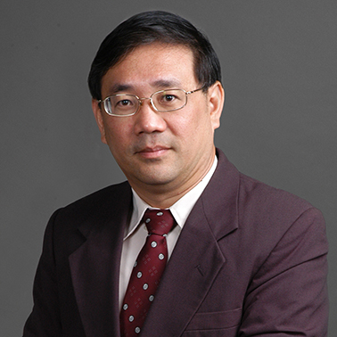 Wong-Nyuk-Hien-1.jpg