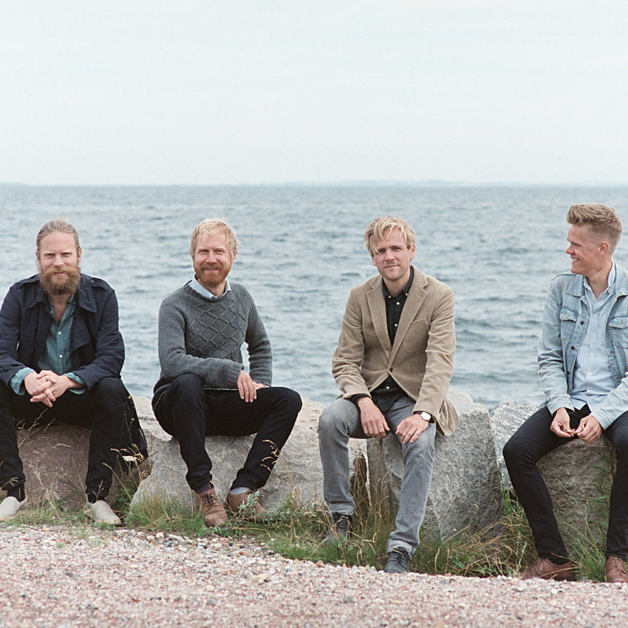 Danish quartet.jpg