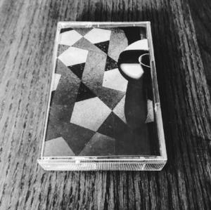 Ignatz tape
