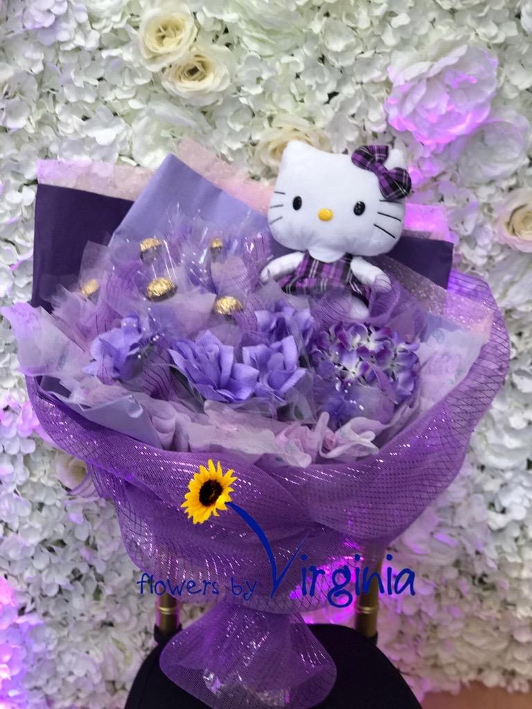 IMG_6990.jpg