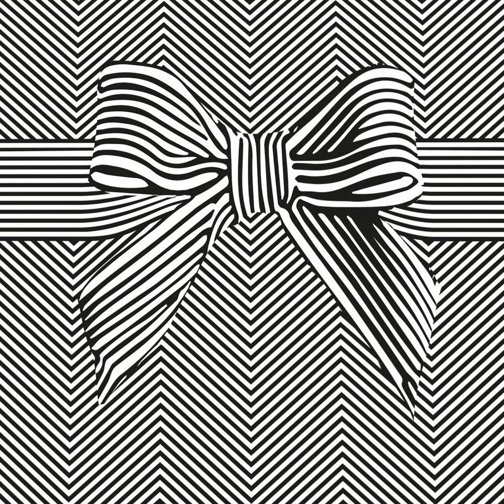 grafiskt mönster.jpg