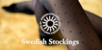 Swedish-Stockings-featured-image1.jpg