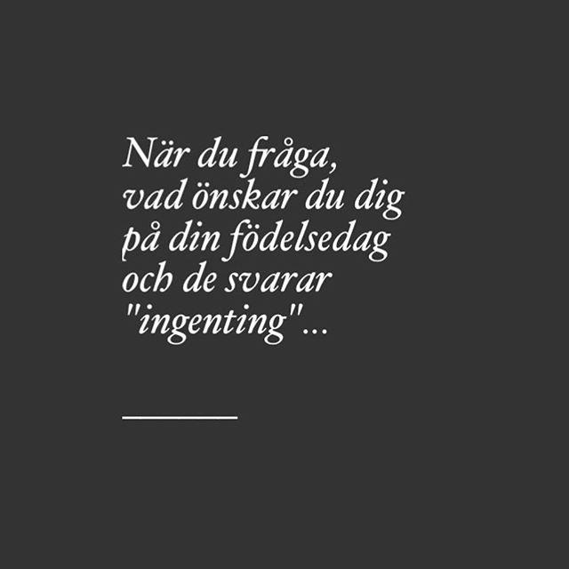 .....överaska då med en presentbox vald med omtanke och känsla för design!  #boxofhope #lovefromsweden #trä #presentbox  #hållbardesign #svenskdesign #hållbartmode #hållbarlivsstil #fashion #conciousliving #nordiskdesign #nordiskstil #sustainableliving #sustainabledesign #svenskform #interior #inredning #design #givingback