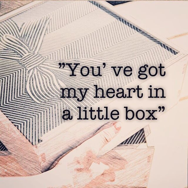 ....in a little box! 🖤🖤🖤🖤🖤 #boxofhope #lovefromsweden #trä #presentbox  #hållbardesign #svenskdesign #hållbartmode #hållbarlivsstil #fashion #conciousliving #nordiskdesign #nordiskstil #sustainableliving #sustainabledesign #svenskform #interior #inredning #design #givingback