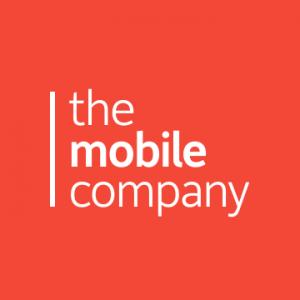 themobilecompany_logo.png