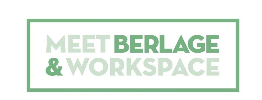 Meet-Berlage-Logo.jpg
