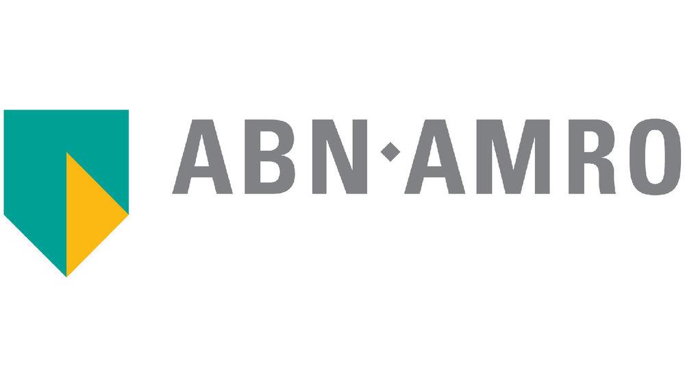 abnamro_logo