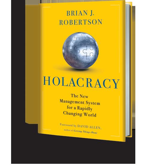 holacracy_boek.png
