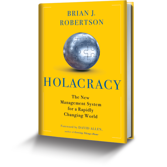 holacracy_card.png
