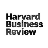 harvard_business_review_holacracy_beyond_the_hype.png