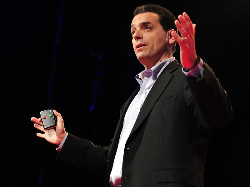 daniel_pink_the_puzzle_of_motivation.jpeg