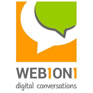 web1on1_logo.png