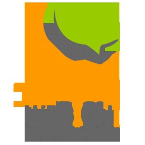 web1on1_logo_2017_300x300_transparent.png
