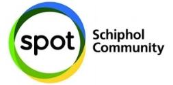spot_schiphol.jpg