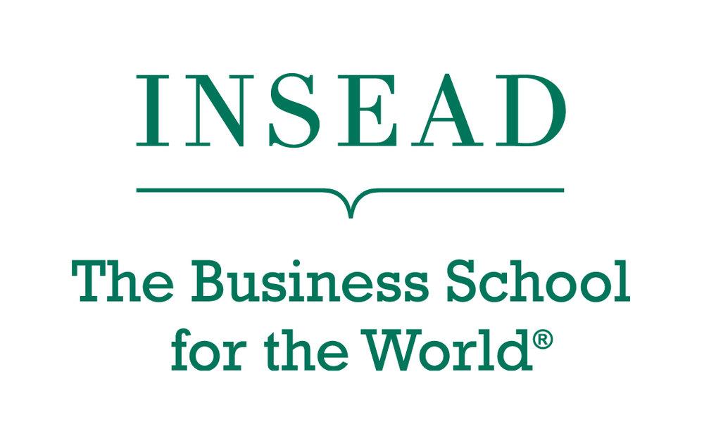 insead_logo.jpg