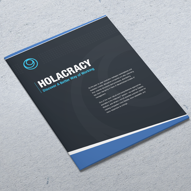 holacracy_whitepaper