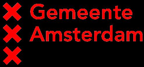 gemeente-amsterdam_logo.png
