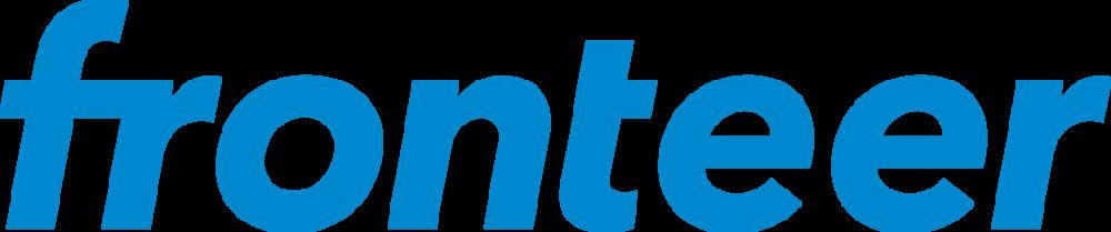 fronteer_logo