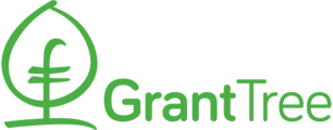 GrantTree_Logo.png