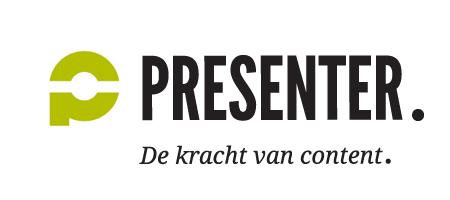 Presenter_logo.png