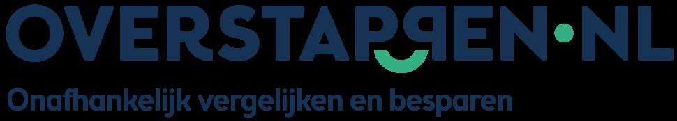 overstappen.nl_logo