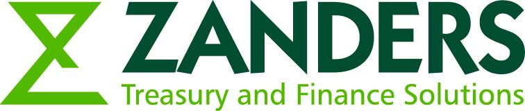 zanders_logo