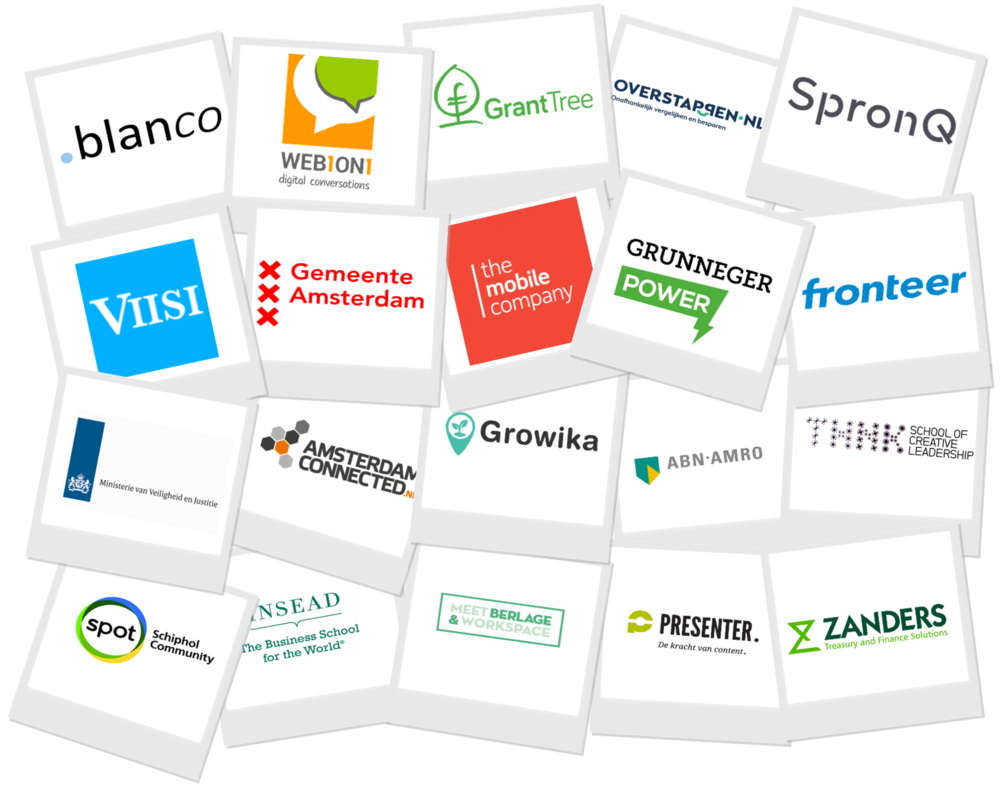 OrganizationBuilders partners.png