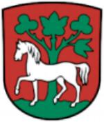 Horsens Kommune.png