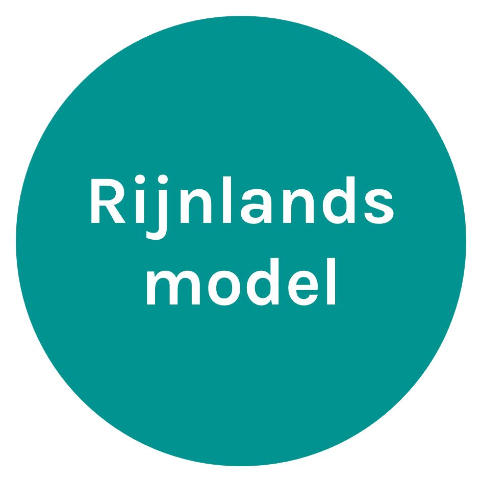 Rijnlands_bol_teal.PNG
