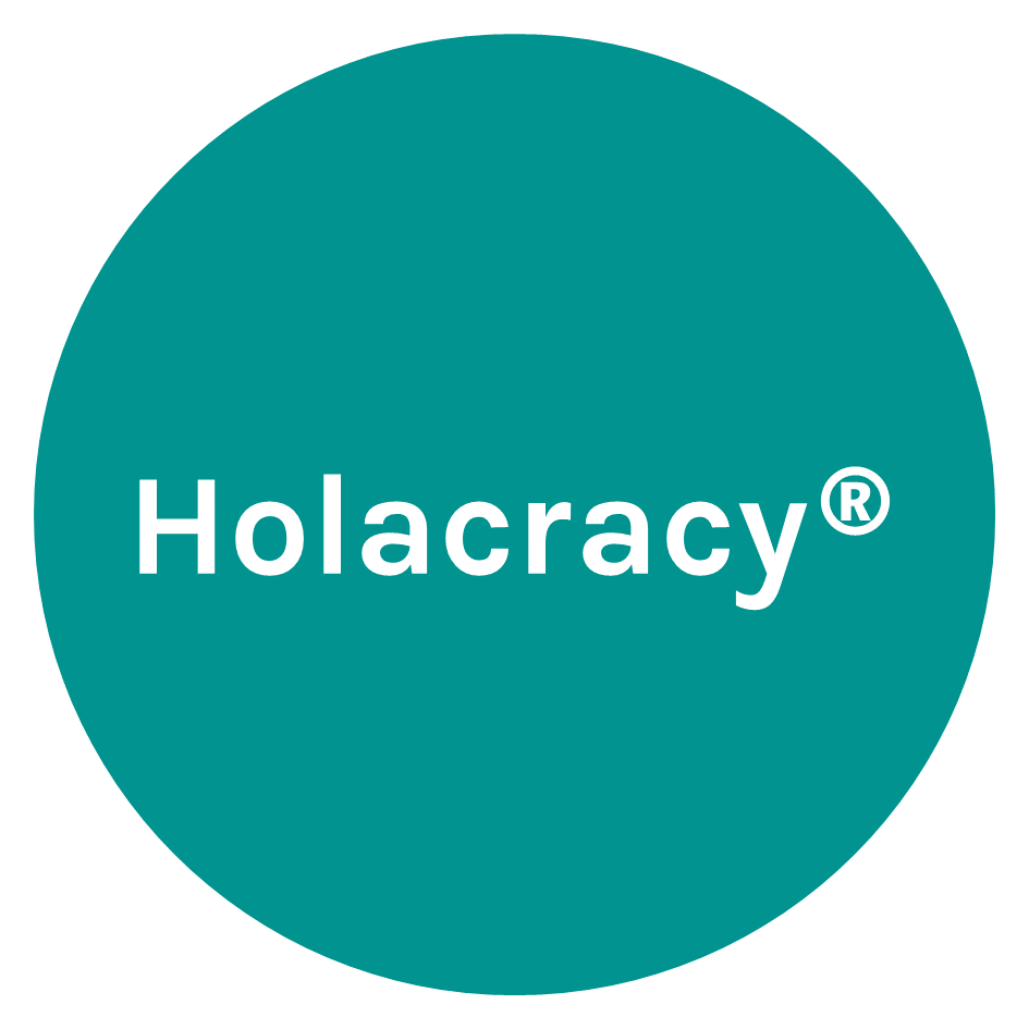 Holacracy_bol_teal.PNG